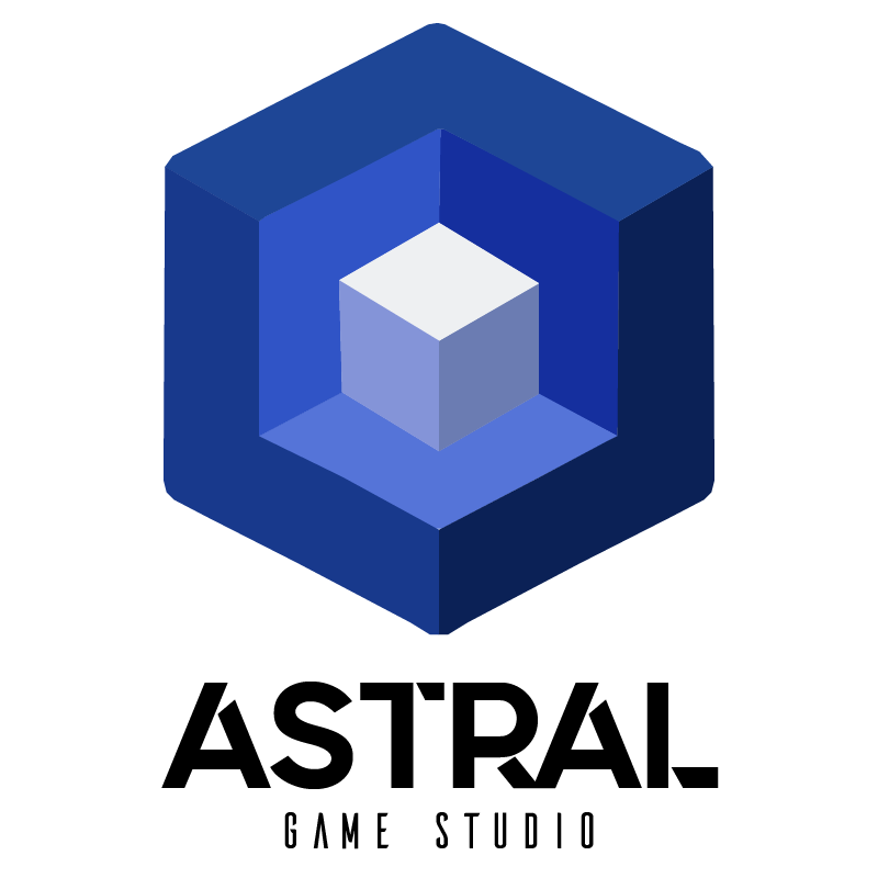 Astral Game Studio