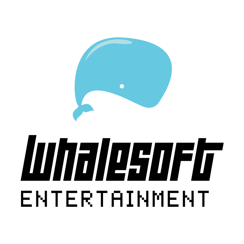 Whalesoft Entertainment