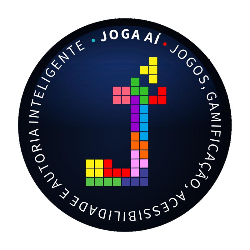 Laboratório JOGA-AI