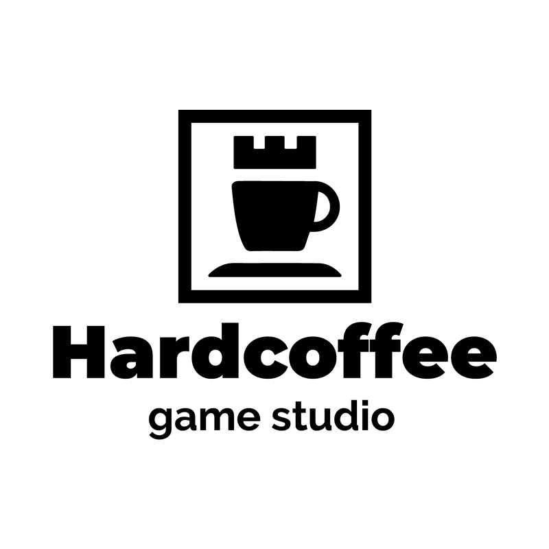 Hardcoffee