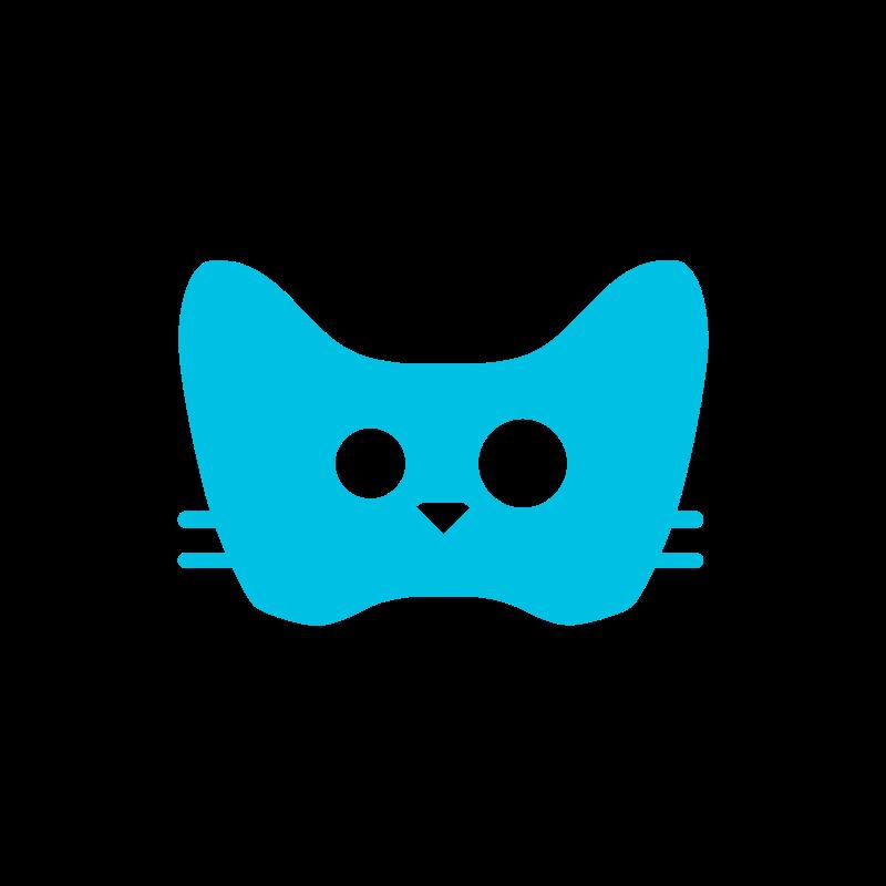 Trapcat